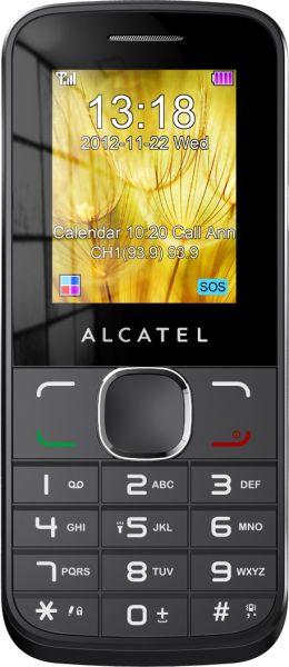 Simlock Alcatel 1060 10.06
