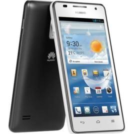 Simlock Huawei Ascend G526 G526-L11