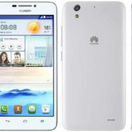 Simlock Huawei Ascend G620S G620S-L01, G620S-02, G620S-L03