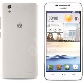 Simlock Huawei Ascend G630 G630-U20, G630-U10