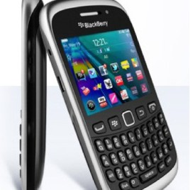 Simlock BlackBerry 9320 Curve