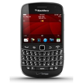 Simlock BlackBerry 9930 Bold Touch