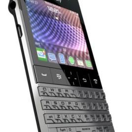 Simlock BlackBerry 9980 Bold