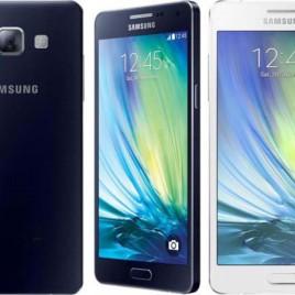 Simlock Samsung Galaxy A3 LTE, SM-A300FU, SM-A300FZ, SM-A300YZ, SM-A300M, SM-A300F, SM-A300Y