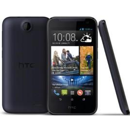 Simlock HTC Desire 310