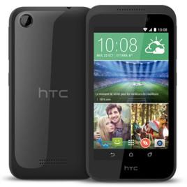 Simlock HTC Desire 320