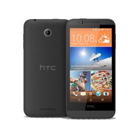 Simlock HTC Desire 510