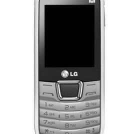 Simlock LG A290