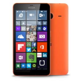 Simlock Microsoft Lumia 640 XL