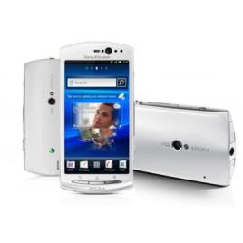 Simlock Sony Ericsson Xperia neo V MT11i, MT11a, Haida