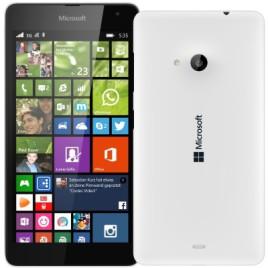 Simlock Microsoft Lumia 535