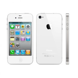 Simlock Apple Iphone 4 Play PL