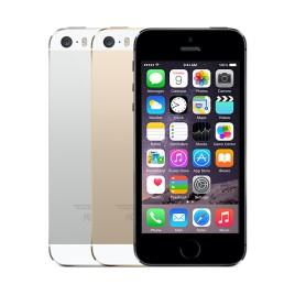 Simlock Apple Iphone 5s Orange PL