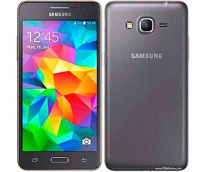Samsung Galaxy Grand Prime VE SM-G531F, SM-G531H, SM-G531