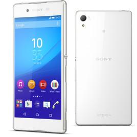 Simlock Sony Xperia Z3+ Plus E6553