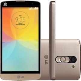 Simlock  LG L Prime D337