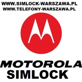 Simlock Motorola A956 DROID 2 Global