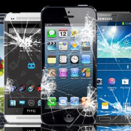 Wymiana Wyświetlacza Digitizer Dotyk LCD Samsung Galaxy J5 2017 J530f